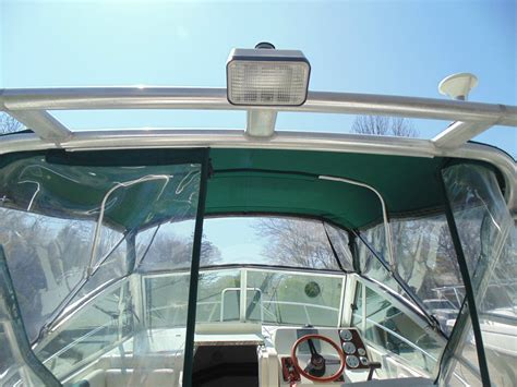 pursuit boats for sale ebay pursuit 2860 denali boat for sale from usa