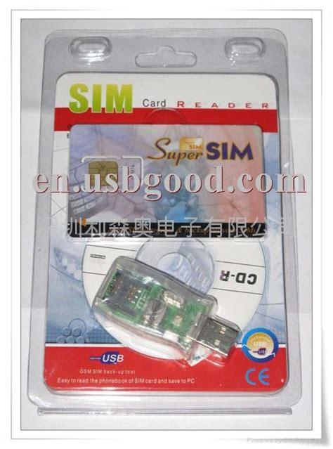 how to make a clone of sim card sim card clone sim card copier oem china manufacturer