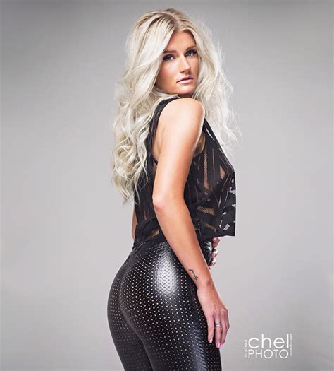 kaylyn kyle leading canadian womens soccer player reveals