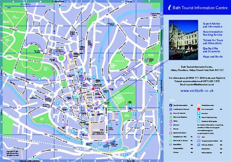 central park bathroom map bath city map bath uk mappery