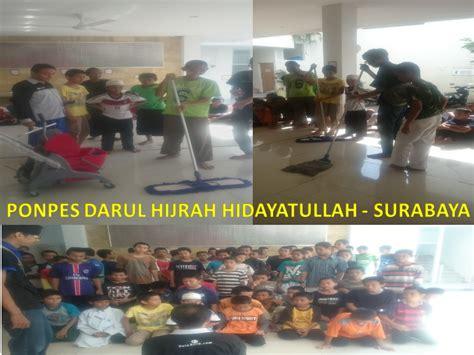 Jasa Cleaning Service Surabaya jasa cleaning service indonesia terbaik duta resik