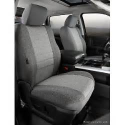 fia oe seat covers grey buckets 2004 07 ford f 150 2006 07