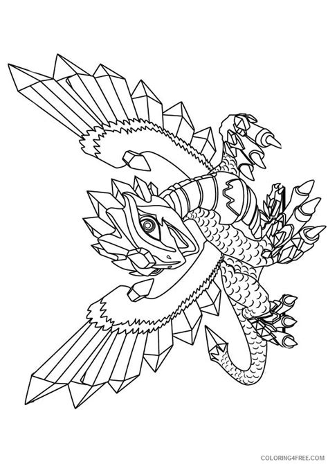 how to your coloring pages how to your boneknapper coloring pages sketch