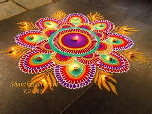 Contemporary Floor Vase 17 Best Images About Kolam On Pinterest Pink Blue