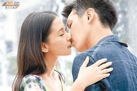 Hs Donnie Yen hksar no top 10 box office 2013 01 24 angelababy