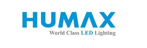 best lights brand best brand of led lights 28 images best brands of led