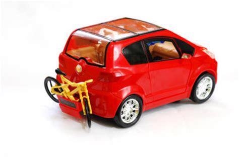 Fahrradhalter Auto Hinten by Auto Fahrradtr 228 Ger Hinten Richtig Anbringen
