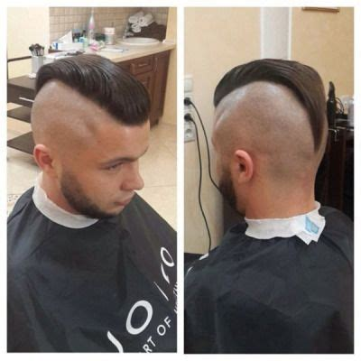 fuck yeah buzz cuts 33 best images about men s buzz cuts on pinterest taper