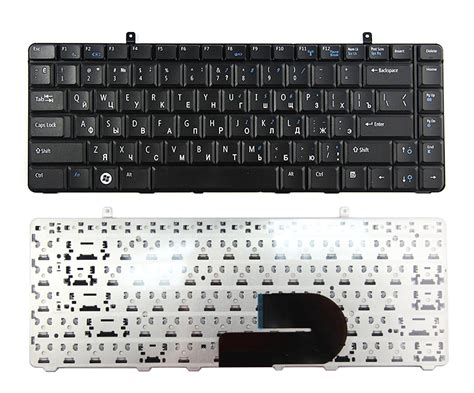 Keyboard Laptop Dell Vostro savemoneyindia etailer dell 1014 a840 r811h notebook