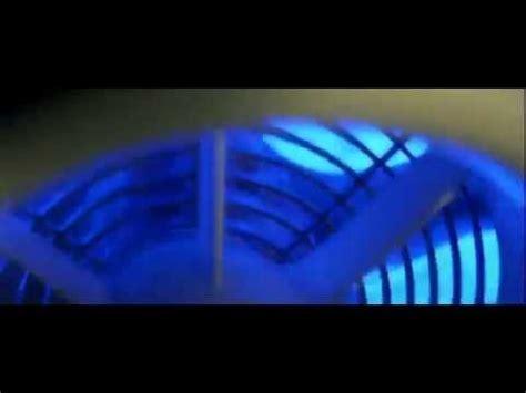 tanning bed death muertes de ashley freund y ashlyn halperin youtube