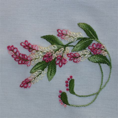 Embroidery Handmade Designs - embroidery free embroidery patterns catalog