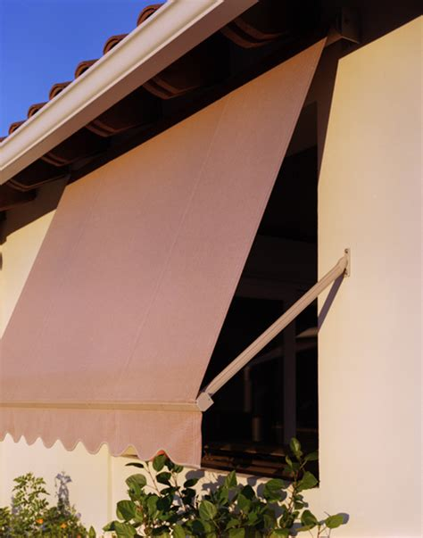sunshade awning of texas sunshade awning of texas gallery texas sun shade