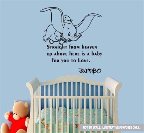 dumbo quotes quotesgram