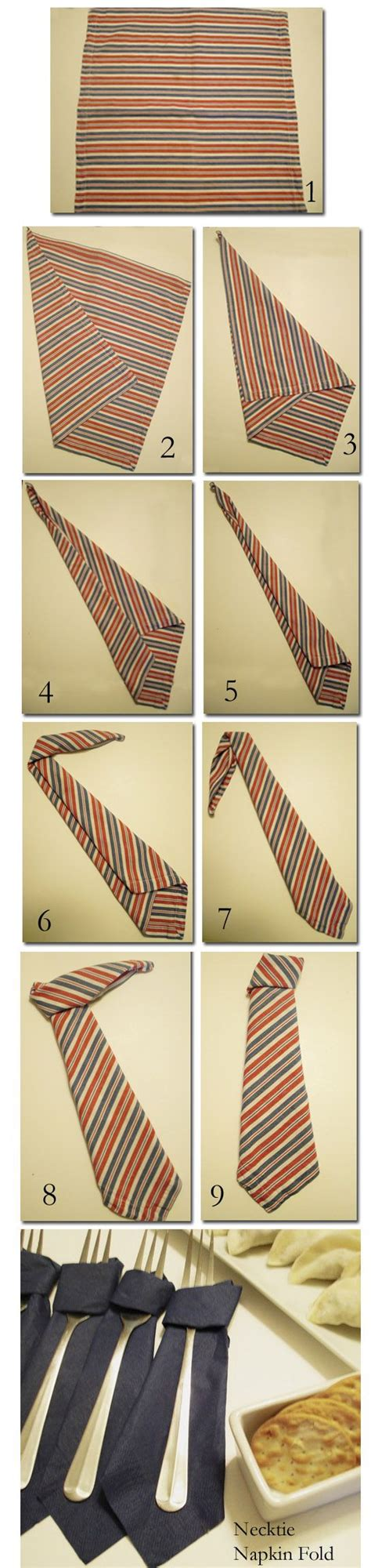 Cool Paper Napkin Folds - 25 best ideas about folding napkins on how to