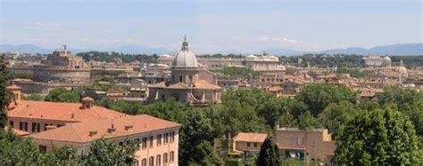 la grande bellezza scena terrazzo la roma de quot la grande bellezza quot
