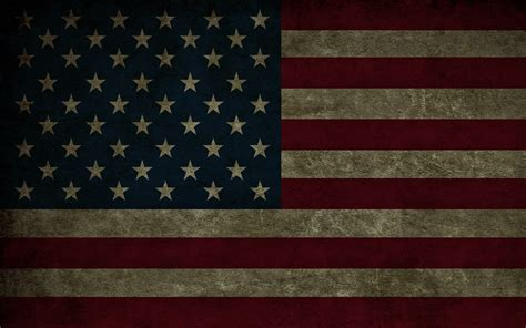 Widescreen Wallpaper American Flag Wallpaper Hq Free American Flag Background For Powerpoint