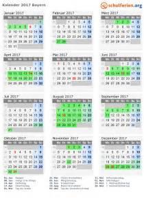 Kalender 2018 Schulferien Bayern Kalender 2017 Ferien Bayern Feiertage