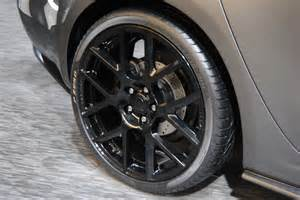 Dodge Dart Bolt Pattern 2013 Dodge Dart Bolt Pattern Autos Post