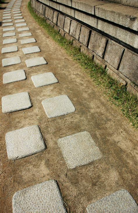 betonplatten 40x40 preis gewicht gehwegplatten 187 so viel wiegen sie