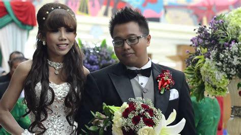 Wedding Gresik by Katon Ayu Wedding Gresik