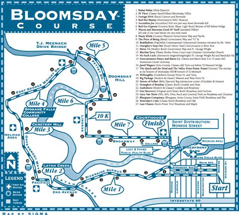 Hella Heaven: Today is Bloomsday! James Joyce's Ulysses day
