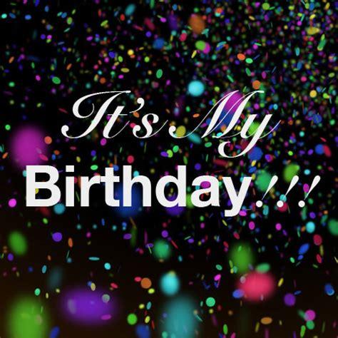 my birthday my birthday archives