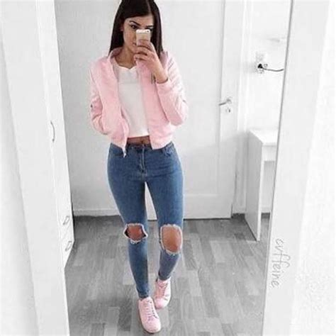 fashion for 48 48 easy spring fashion 2018 trends ideas for girls teens