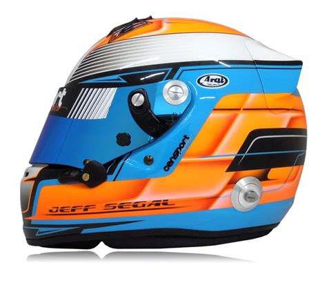 design car helmet pics for gt auto racing helmet designs