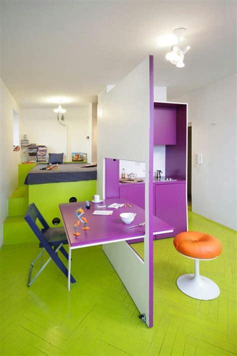 chambre enfant violet d 233 co chambre enfant une chambre moderne en violet
