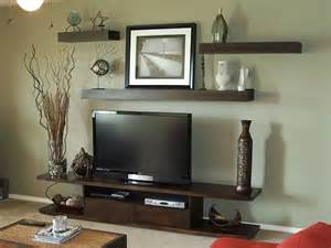 25 best ideas about decorate around tv on pinterest
