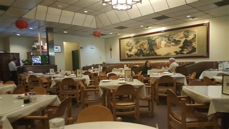 lotus hunan restaurant tx lotus hunan restaurant 41 photos 109 reviews
