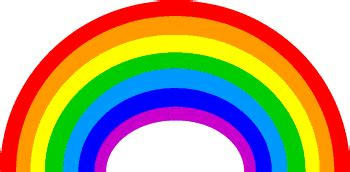 videocracy how is changing the world with rainbows singing foxes and other trends we can t stop books image of rainbow