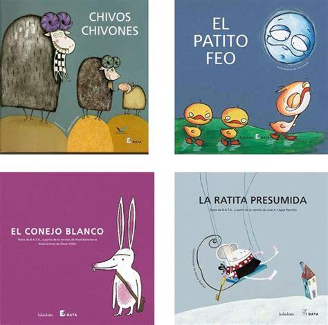 chivos chivones coleccion libros aborda el autismo a trav 233 s de la literatura infantil de tu inter 233 s