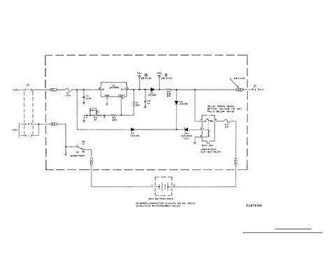 rechargeable battery circuit diagram figure fo 22 schematic diagram rechargeable battery