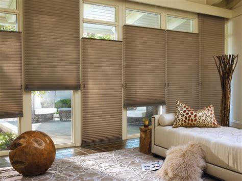 top window coverings fenster sichtschutz rollos plissees jalousien oder