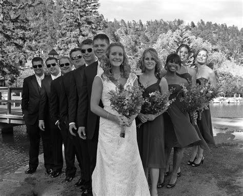 Informal Wedding Photography by Formal Weddings Af Photos