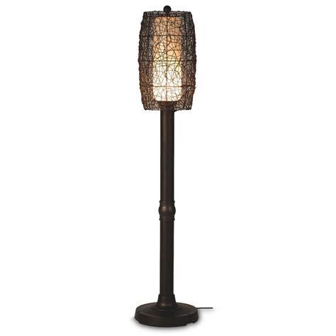 portable luminaire floor l outdoor lighting marvellous portable outdoor lighting