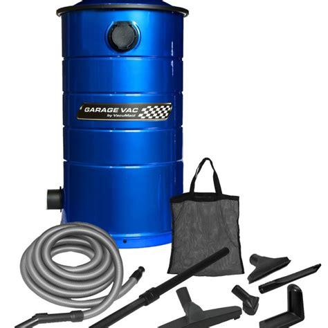 Garage Vacuum Garage Vacuum Cleaner Cool My Garage