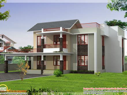 simple house designs in india duplex house elevation designs nigeria duplex design house designs indian style