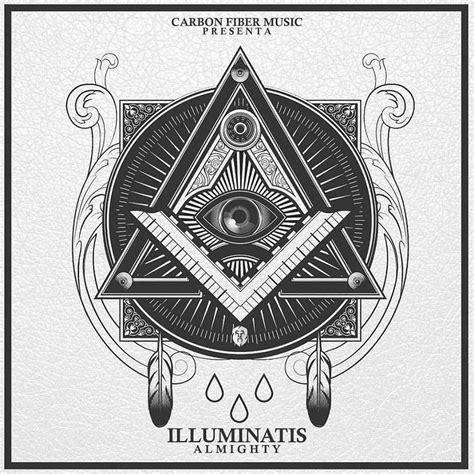 illuminati s almighty illuminatis original elcorillord 2018
