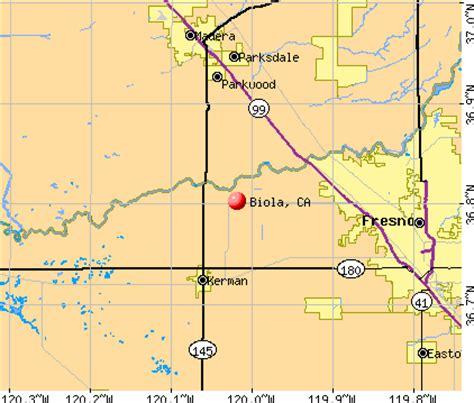 biola california ca profile population maps real