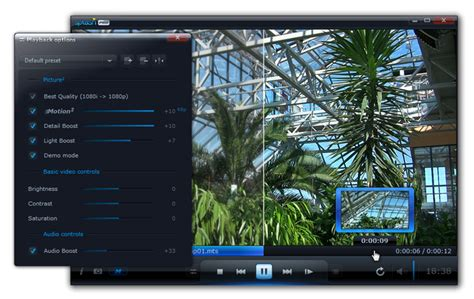 full hd video player for pc download splash pro hd video player 2 1 0