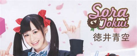 Kaos Nico Yazawa lovelive school idol member profile 09