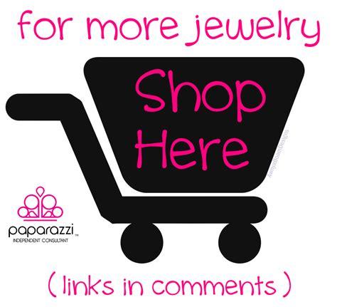 paparazzi clipart paparazzi jewelry clip 97275 investingbb