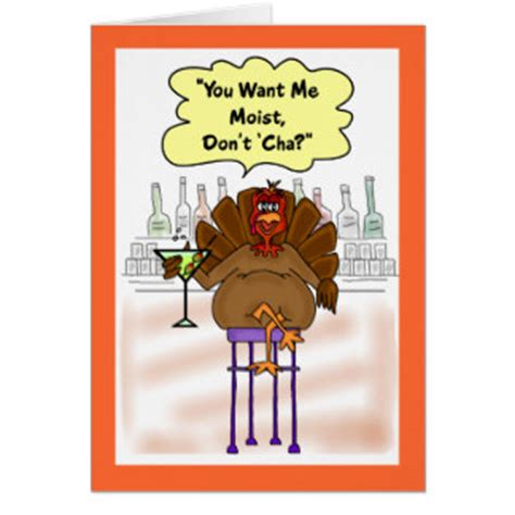 printable funny thanksgiving greeting cards thanksgiving cards zazzle