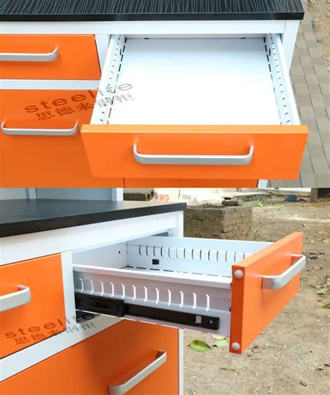 kitchen cabinet supplier metal kitchen cabinet supplier australia industrial