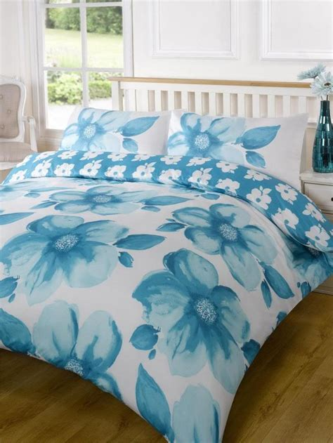 Teal And Grey Duvet Sets 17 Best Images About Duvet Cover On Lucca