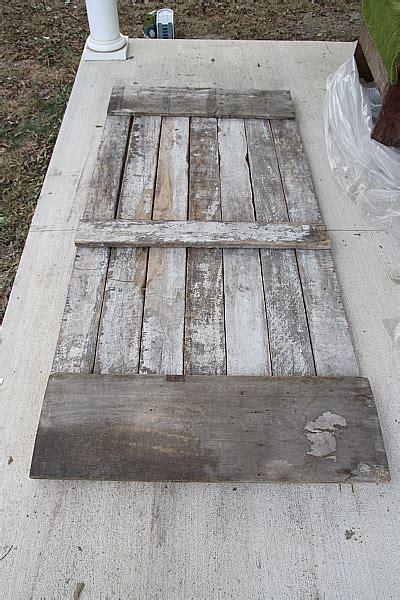 come fare una porta scorrevole istruzioni su come fare una porta scorrevole con i