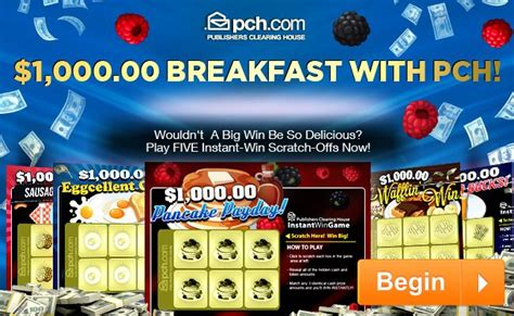 Online Sweep Stake Pch - 1000 images about pch could you be the pot of gold on the end of the rainbow on