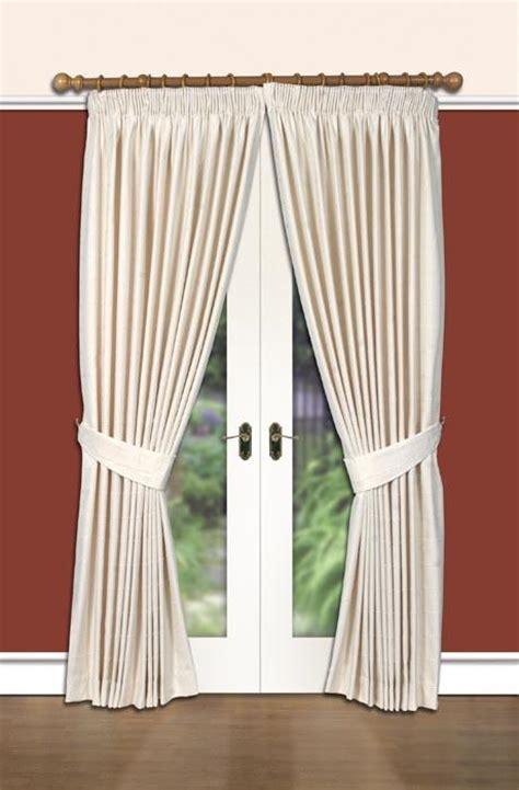 curtains paul simon paul simon curtains24 co uk part 2